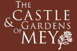 castleofmey_logo