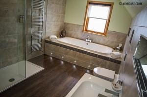 Orkney Bathroom 3 (D)