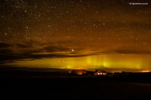 Aurora-over-Orkneys-(D)-MOD
