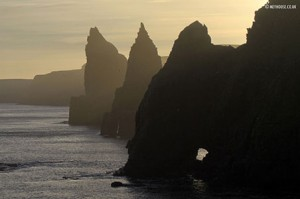 Duncansby-Stacks-(D)-MOD