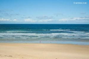 Dunnet-Beach-2-(D)-MOD