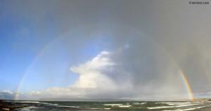 Dunnet-Beach-(D)-MOD
