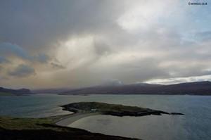 Loch-Eriboll-(D)-MOD