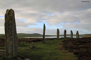 Ring-of-Brodgar-2-(D) MOD