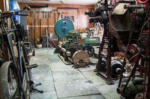 Machine-shop-(D)-MOD