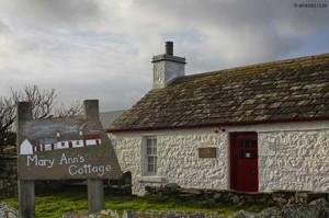 Mary-Ann's-Cottage-(D)-MOD