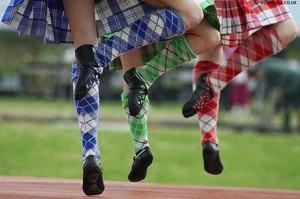 Mey-Highland-Dancers-(D)-MOD