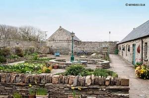 Nunnery-Garden-(D)-MOD