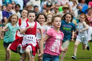 Running-Race-(D)-MOD