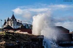 Stormy-sea-at-John-O'Groats-(D)-MOD