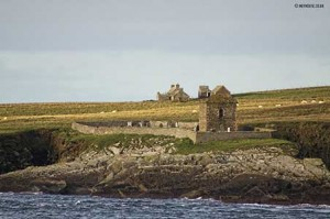 View-of-Stroma-from-Ferry-(D)-MOD