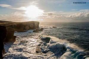 Yesnaby-Cliffs-(D)-MOD