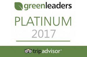 Greenleader-alternative