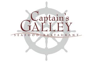 cropped-captains-galley1